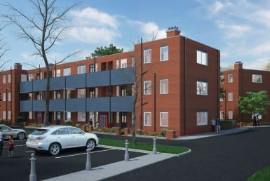 H1 Halifax Property Investment Feature Image