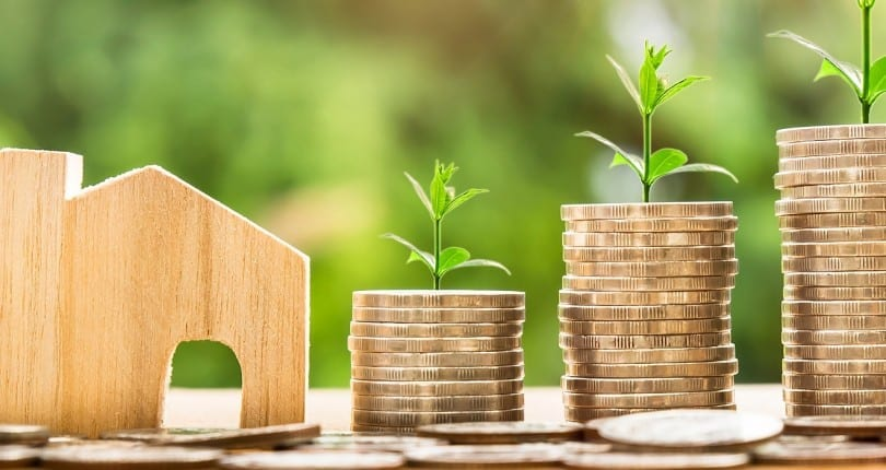 So You Want To Become a Property Investor?