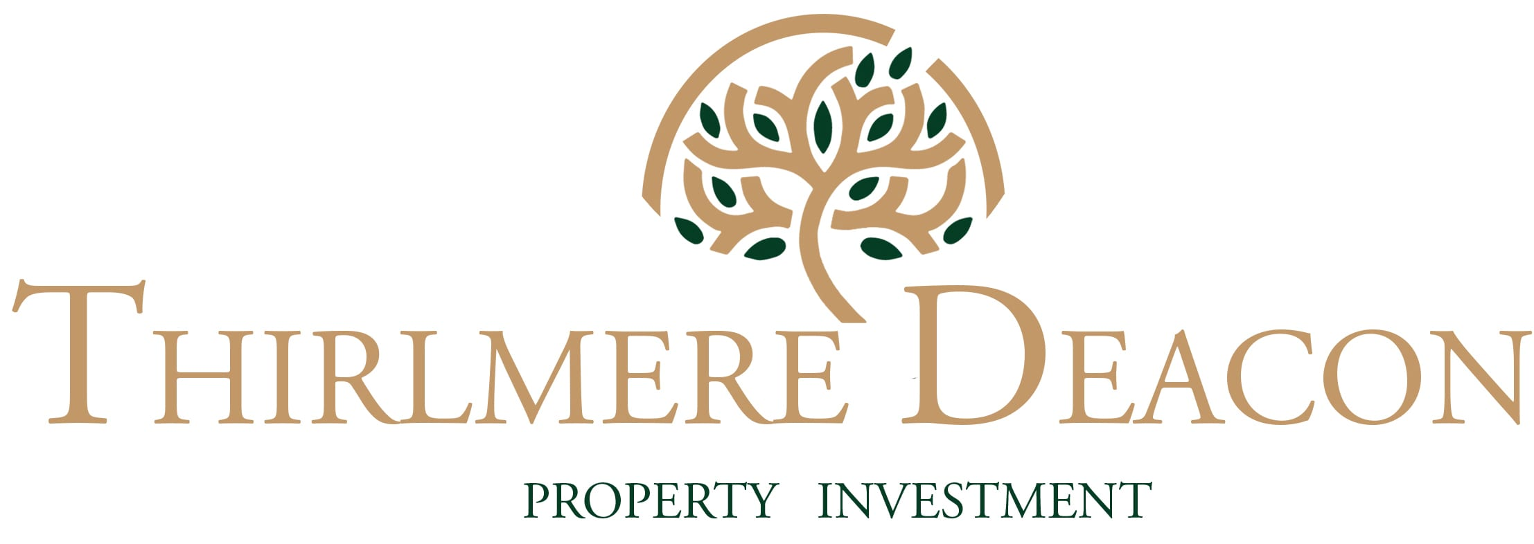 Thirlmere Deacon property investment london