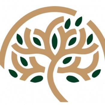 Thirlmere Deacon Property Investment Tree Logo