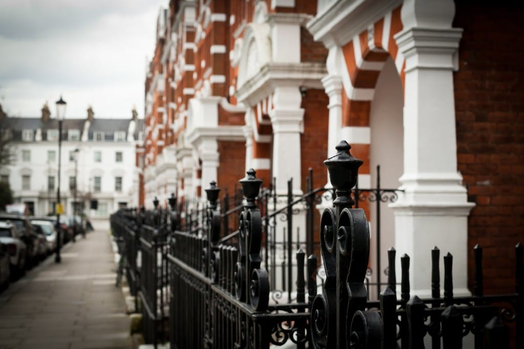 cash vs mortgage property investment