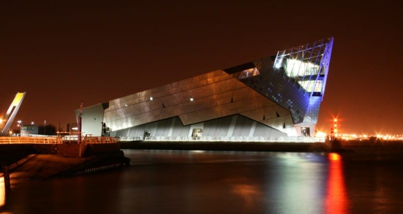 Why Invest in the Hull Property Market