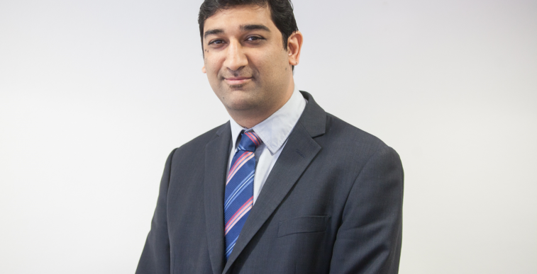 Atul Mehta Tax Advisor