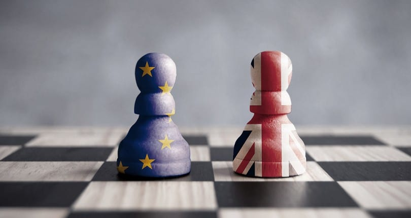 Brexit – What's Occuring? will it effect UK property in 2020?