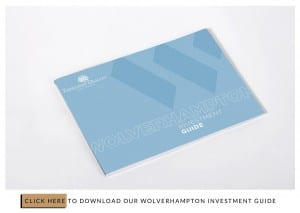 WOLVERHAMPTON-INVESTMENT-GUIDE