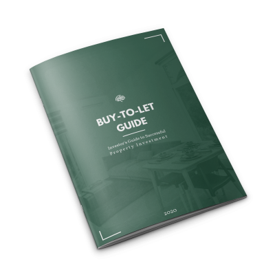 Buy to let guide 2020